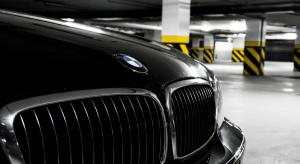 BMW obawia się nowej fali pandemii, chociaż notuje wzrost sprzedaży