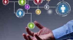 Jakie czynniki przyspieszają decyzje o cyfryzacji firmy?