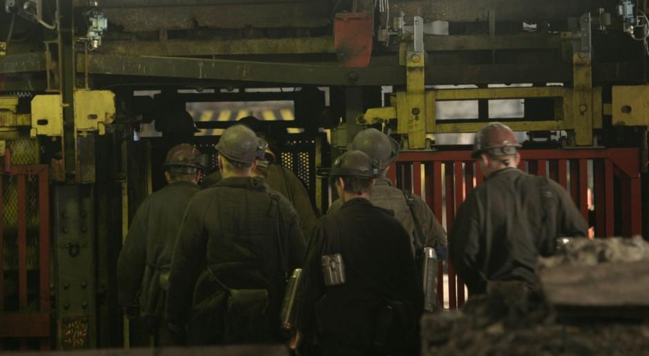 Muzeum Górnictwa Węglowego w Zabrzu zawiesiło działalność