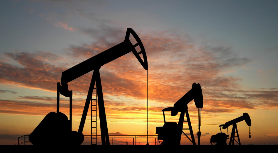 Rekordowa produkcja ropy w Libii