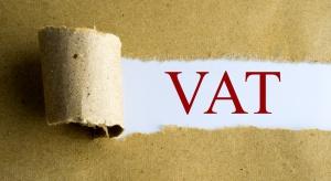 Ministertwo planuje SLIM VAT - pakiet zmian w podatku od towarów i usług