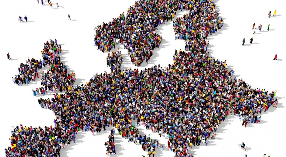 Jak Europa odpowie na wyzwania geopolityczne?