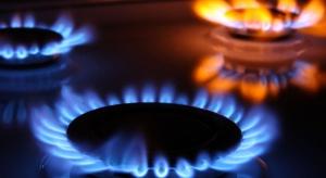 Co z tym rynkiem gazu - krok do przodu czy krok wstecz?