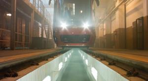 Ruszył proces dot. budowy linii tramwajowych w Olsztynie