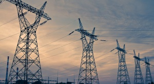 W marcu br. zużycie prądu o 1,8 proc. większe niż rok temu