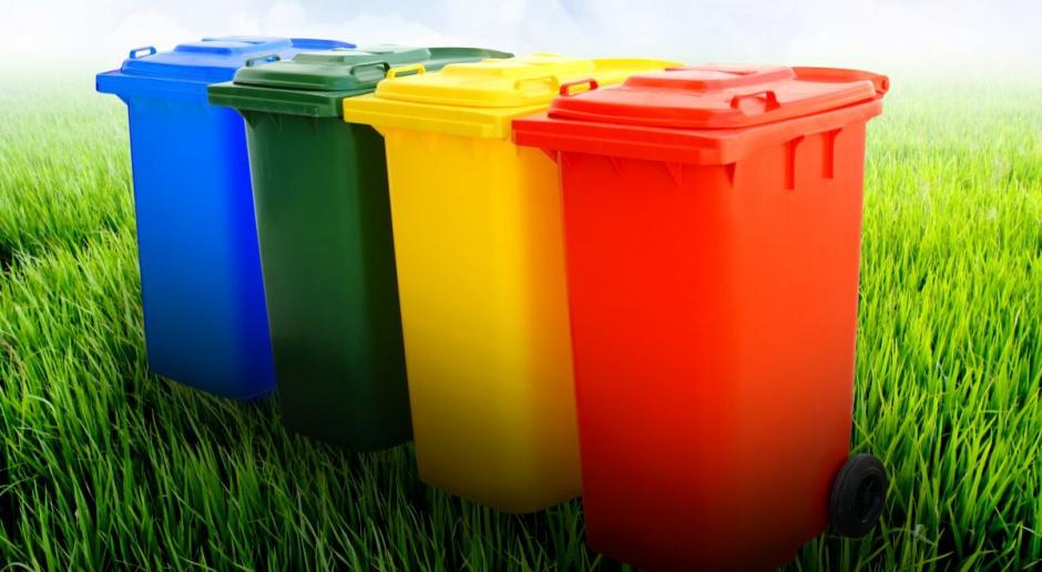 Unia Europejska wypowiada wojnę plastikowym śmieciom