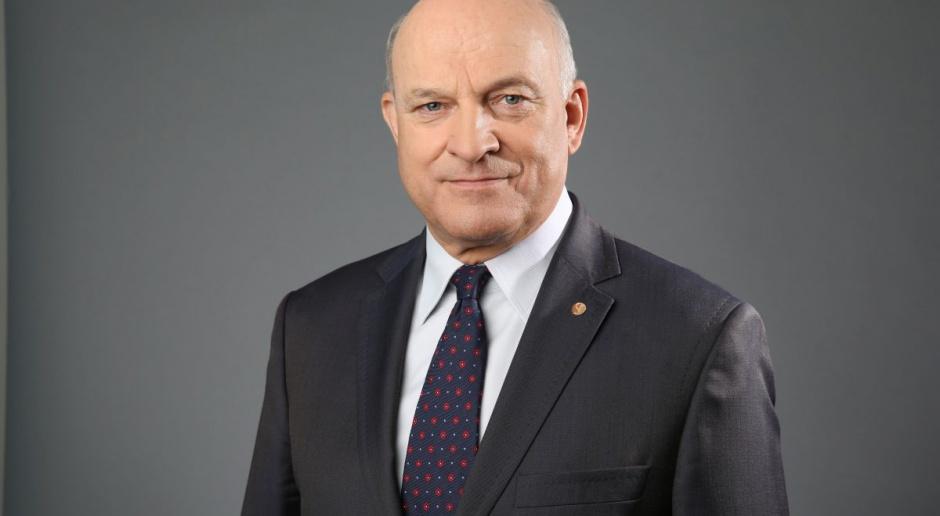 Paweł Olechnowicz, były prezes Lotosu, doczeka się zadośćuczynienia od Skarbu Państwa?