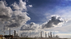 Największa amerykańska rafineria może być jeszcze większa