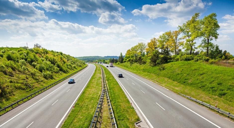 Duży spadek zysku Stalexport Autostrady