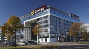 Grupa Energa: ponad 1,5 mld zł EBITDA po trzech kwartałach br.