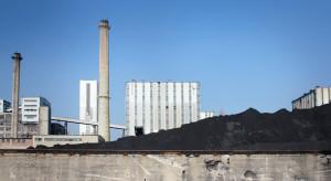Węgiel w Polsce jest wiecznie żywy. Koniec wydobycia to nie koniec problemów