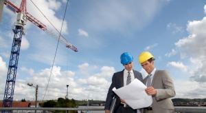 BSH buduje olbrzymie centrum logistyczne, zatrudni 1,3 osób