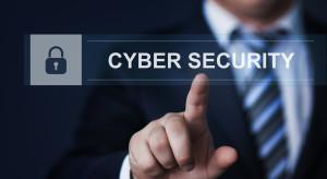 Albrycht, Instytut Kościuszki: krajowy system cyberbezpieczeństwa wyzwaniem i szansą