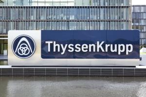 Thyssenkrupp po 200 latach rozważa rezygnację z produkcji stali