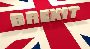 Po Brexicie niewykluczone wizy do Wielkiej Brytanii