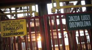 Już ponad 3,3 tys. polskich górników ma koronawirusa