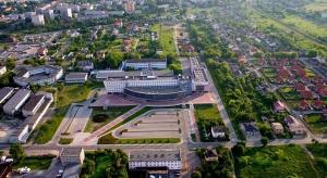 Minimum 300 osób znajdzie pracę w nowej fabryce w woj. śląskim