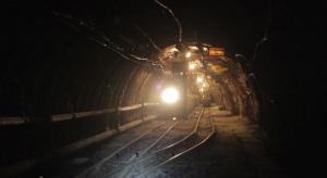 W Karwinie, w czasie wybuchu pod ziemią pracowało 23 górników, w tym 22 Polaków