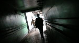 Kolejnych 300 górników przejdzie badania przesiewowe na koronawirusa