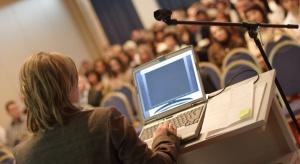 Nowy trend w rekrutacji wśród specjalistów i menedżerów