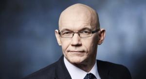 Wiceminister finansów: nowe zasady walki z praniem pieniędzy