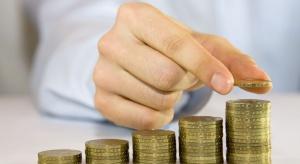 NBP: mocny przyrost zobowiązań banków wobec gospodarstw domowych