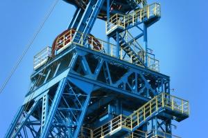 Nowe zakażenia wśród górników. Dwie kopalnie ogłosiły przestój