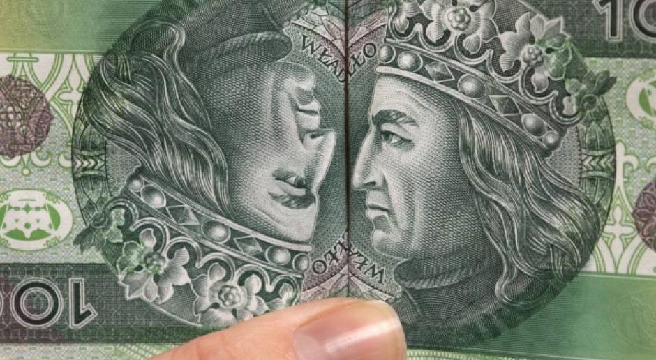 Zarząd Unipetrolu zarekomendował wypłatę dywidendy