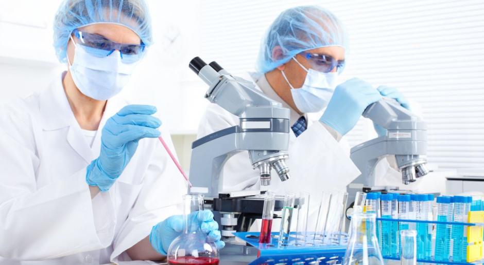 Captor Therapeutics wchodzi w orbitę koncernów farmaceutycznych
