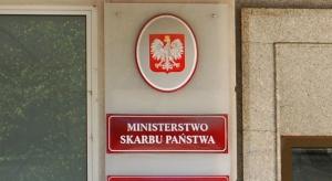 MSP chce szczególnej ochrony dla Grupy Azoty i KGHM