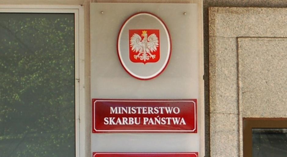 Maciej Małecki sekretarzem stanu w MSP