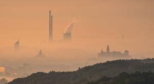 Trzy postulaty do premier Szydło ws. ograniczenia smogu