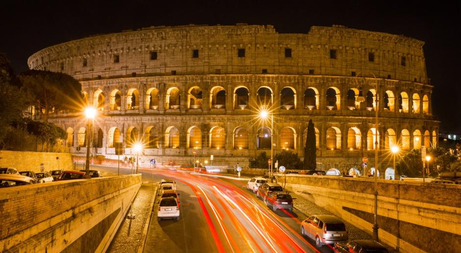 Włochy wpompują 3,6 mld euro w gospodarkę z powodu koronawirusa