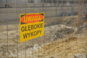 GDDKiA wybrała wykonawcę inwestycji za 123 mln zł