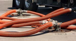 Spółka handlująca paliwem wyłudziła VAT i akcyzę na 9,5 mln zł
