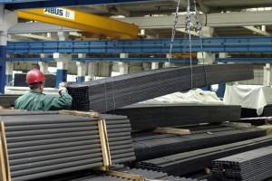 Spadek zysków Stalproduktu w pierwszym półroczu