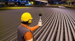 ArcelorMittal uruchamia wielkie piece w Hiszpanii