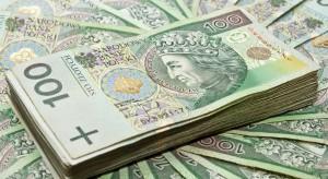 Elektrobudowa wypowiedziała umowę na dofinansowanie z NCBiR