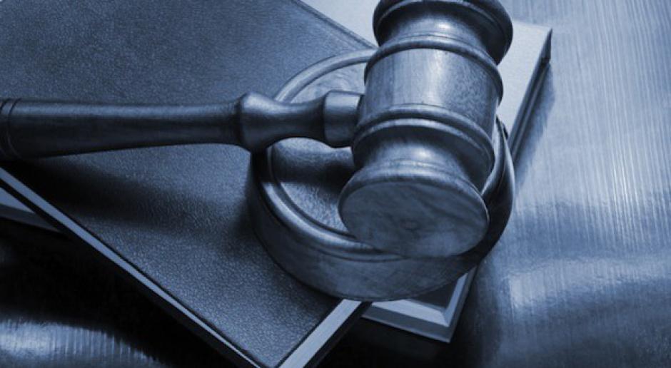 Zarzuty korupcyjne dla b. wiceprezes ARP