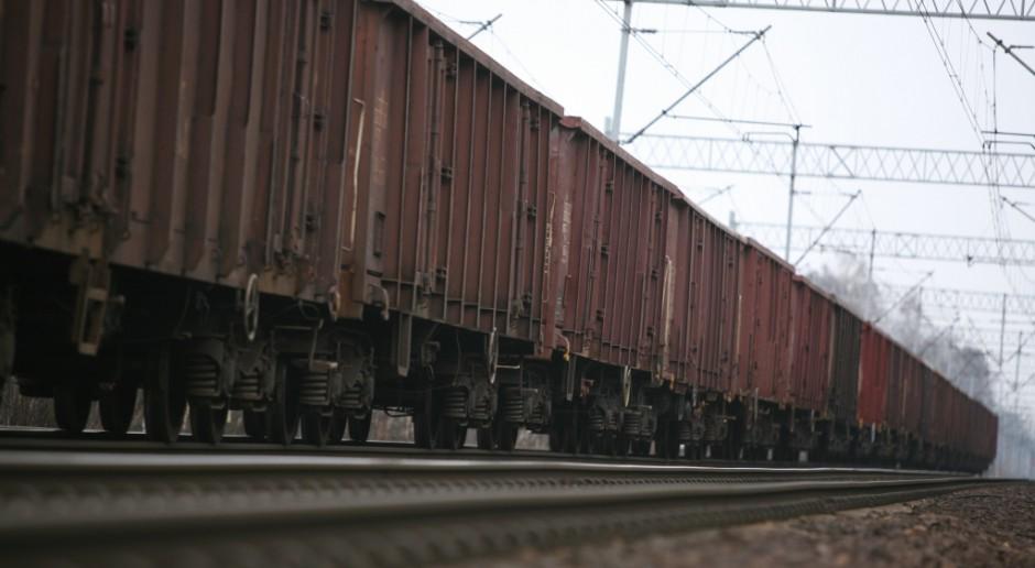 ERA uwzględniła wniosek przedstawicieli polskich kolei