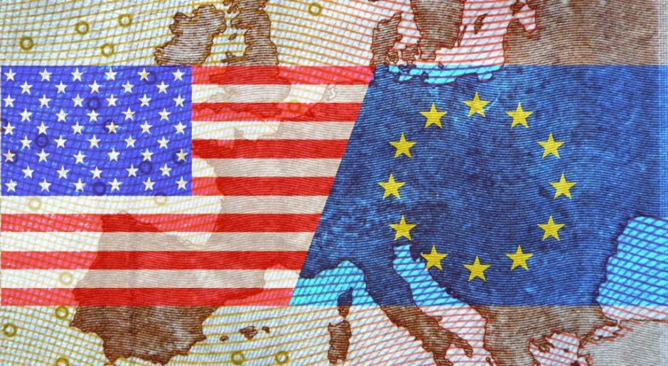 Apel do rządu o twardą postawę ws. TTIP