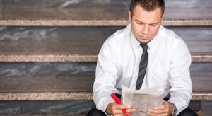 W Tarczy antykryzysowej 2.0 możliwa pomoc bezrobotnym