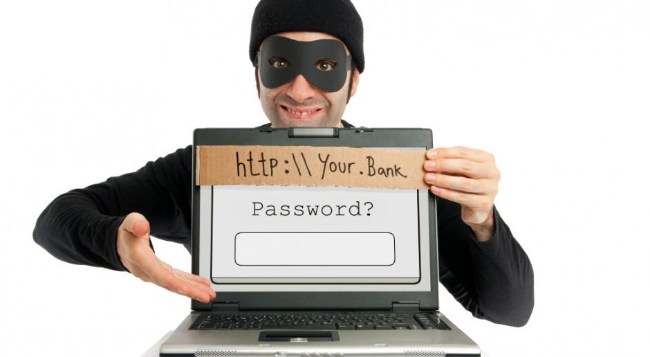 Program 500+ to okazja dla cyberprzestępców