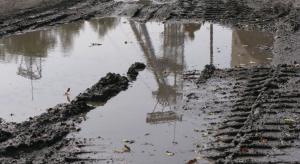 Wykazy zanieczyszczonych gruntów mało realistyczne. Przez brak sankcji