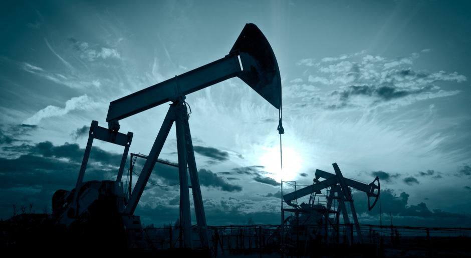 Tak drogiej ropy nie było od dwóch lat. Będzie jeszcze drożej?