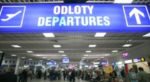 Lotnisko Katowice: wakacyjne rejsy LOT- u ponownie od 29 maja