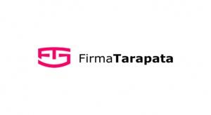 Tarapata zwiększa zaangażowanie w Euro-Park Mielec