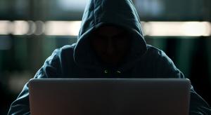 Jest postępowanie ws. ataku hakerskiego na CD Projekt RED
