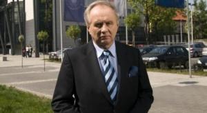 Jerzy Markowski: nie wierzę w upadek czeskiego górnictwa