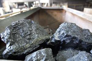 Polska kopalnia pozyskała duży kontrakt na sprzedaż węgla
